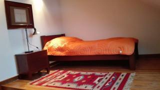 T02 vendégszoba