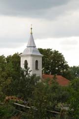 Bodrogolaszi
