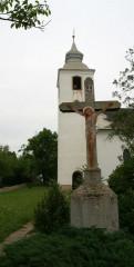 Görögkatolikus templom, Szerencs