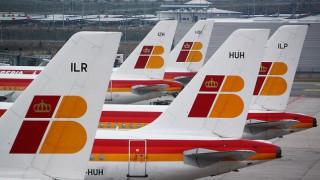 Spanyol pilóta: Hamarosan landolunk Palesztinában