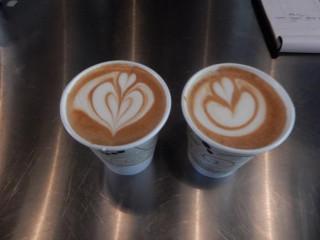 Tokaji Kávépörkölő Manufaktúra