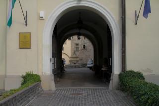 Rákóczi Múzeum