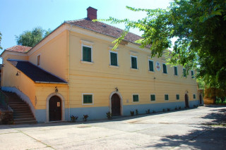 Rákóczi-ház