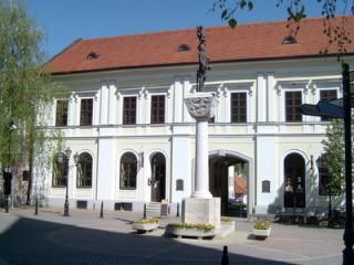 Degenfeld-palota