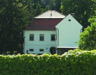 Budaházi-Fekete-kúria