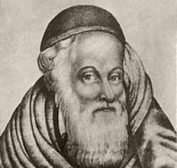 Teitelbaum Mózes csodarabbi legendája