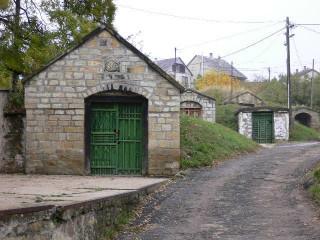 Tokaj Classic Borászati Kft, Mád