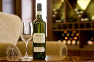 Andrássy Rezidencia Wine & Spa *****, Tarcal