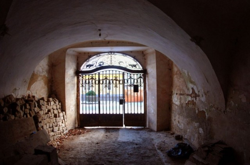 Aspremont-kúria