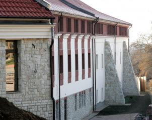 Andrássy-kúria