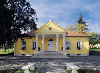 Tokaj Oremus Pincészet, Tolcsva