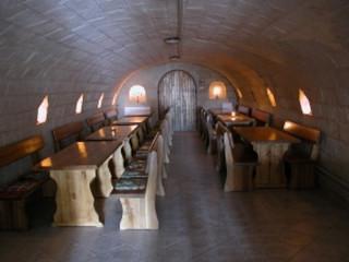 Bor Bazilika Panzió