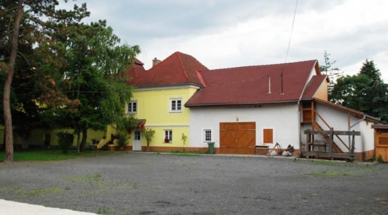 Bormúzeum és Borászati Kultúra Háza